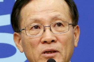 문미옥 의원 승계 이수혁은 누구...북핵 6자회담 수석 대표