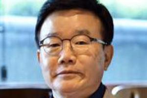 [In&Out] 새 정부의 통일 정책과 탈북민 정책/안찬일 세계북한연구센터 소장
