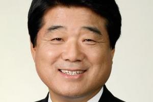 김종섭 삼익악기 회장 빈필 문화대사에 위촉