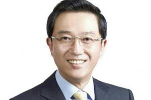 척추신기술학회 공동회장에 김우경 가천대 길병원 교수