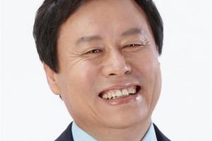 """""""평창올림픽 女 아이스하키 남북 단일팀 추진"""""""