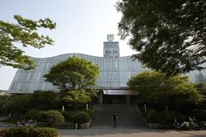 중앙대 평생교육원 주말특별과정 신입생 모집