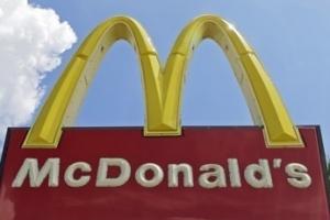 """4세 여아 """"햄버거 먹고 신장장애 2급""""…맥도날드 입장은"""