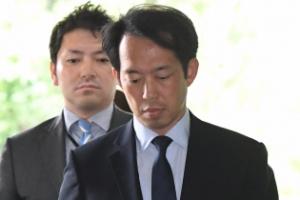 정부, 日공사 불러 '독도 일본땅' 교과서지침 엄중 항의