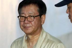 """홍완선 """"이재용, 합병 비율 플랜B 없다고 해"""""""