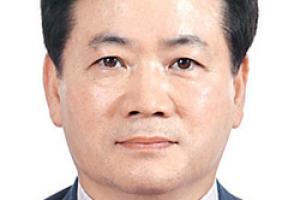 [서울플러스 CEO&칼럼] 인천공항 컨벤션화…민간 일자리 1000만개 가능하다/황종성 경…