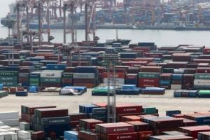 24% 증가한 6월 수출