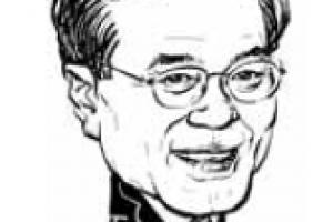"""文대통령 """"조건되면 방북…사드 연기·철회는 아니다"""""""