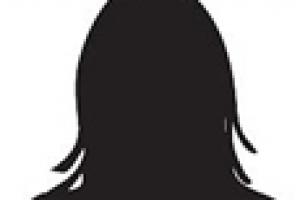 부하 女대위 성폭행한 직속상관 대령 구속기소