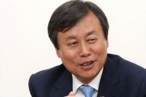 """'블랙리스트' 배급사 만난 도종환 """"독립·예술영화 체계적 지원 확대"""""""