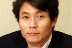 [세종로의 아침] 벵에돔과 노가리/손원천 문화부 전문기자