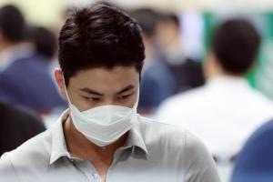 '마약혐의' 배우 차주혁, 2심서도 실형…1심처럼 징역 1년 6개월
