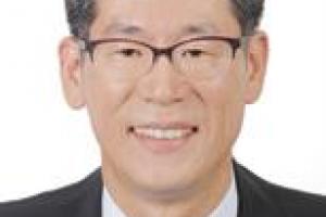 [자치광장] 분권, 효율적 해결을 위한 새 틀/이원목 서울시 재정기획관