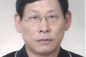 [제44회 서울보훈대상] 특수임무 공로자  서상수