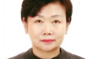 [제44회 서울보훈대상] 전몰군경미망인 최혜숙