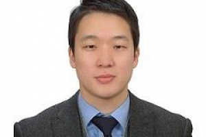 [시론] 문재인 정부의 부동산 대책이 성공하려면/전상현 국민대 건축학과 교수