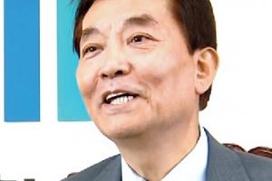 검찰 역사상 15번째 정년 퇴임한 '평생 검사'
