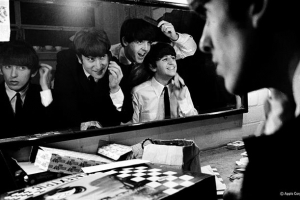 비틀스·오아시스·밥 딜런…홍대서 만난다