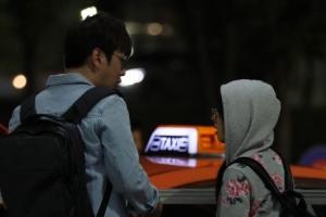 """AOA 초아, 팀 탈퇴한다…""""멤버들은 개별 활동"""""""