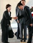 김현미 국토교통부 장관 …