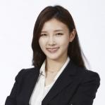 최태원 SK그룹 회장 딸 최…