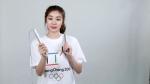 김연아, 올림픽데이 홍보 …