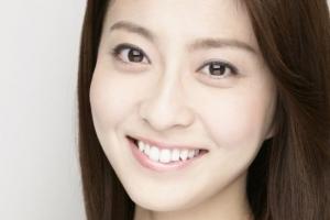 암 투병 블로거 고바야시 마오 34세 짧은 삶 마감