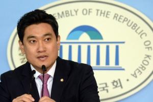"""6·25 전쟁 67주년…바른정당 """"북한 도발에도 사드배치 지연시키고 있어"""""""