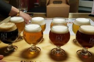 1인당 술소비 50년간 1.7배 증가…'막걸리에서 맥주'로, '수입주류' 10년 만에 3.…