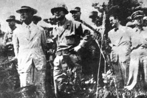 6·25전쟁 도솔산 전투서 난데없는 제주어 '비밀 작전'