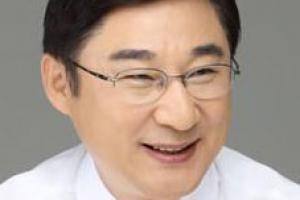 [자치광장] 도시재생, '문화'가 답이다/이동진 서울 도봉구청장