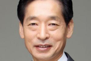 """""""신재생에너지 발전비율 2025년까지 20%로"""""""