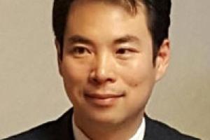 [In&Out] 효율적인 공수처가 출범하려면/전우정 서울지방변호사회 공보이사