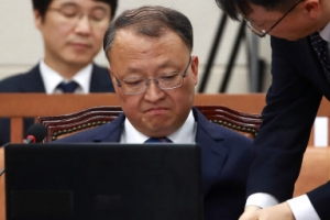 """한승희 """"대기업·대재산가 편법 상속·증여 반드시 바로잡을 것"""""""