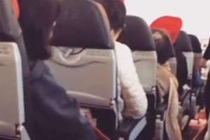 """""""세탁기처럼 흔들렸다""""…에어아시아 승객 '공포의 3시간'"""