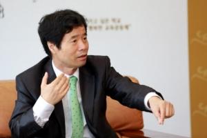 감사자료 제출거부 전북교육감 벌금형
