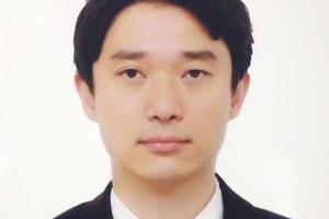 [데스크 시각] 2002년과 2003년, 그리고 오늘/임일영 정치부 차장