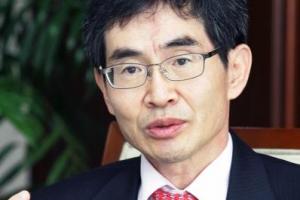 [시론] 일자리 창출을 위한 자본시장의 역할/이철환 전 금융정보분석원장