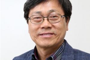 [재미있는 원자력] 사이버테러, 원전은 안전할까/이철권 한국원자력연구원 책임연구원