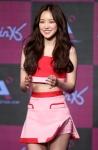 에이핑크 미니앨범 '핑크…