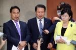 '문준용 의혹 허위제보'…