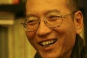 中, 노벨평화상 류샤오보 간암으로 가석방