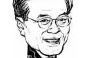 """""""韓·美 간 우의·신뢰 구축""""…정상회담 공동성명 낸다"""