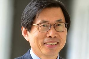 법무장관에 지명된 박상기 후보자는 누구?...검찰개혁 '투톱'
