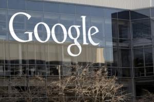 세계 최고의 직장 1위는 구글…10위권 포함된 한국 기업은?