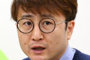 '문준용 특혜의혹 조작' 이준서 국민의당 전 최고위원 출국금지