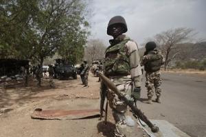 나이지리아 자살 테러로 16명 사망…이달에만 3번째