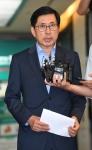 盧시절 사법개혁 위원 활동…