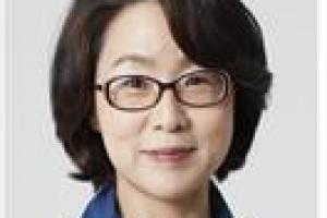 내일 세계여성경제학회 개최