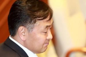 """국민의당 측 """"이유미 단독 범행? 이용주 개인 판단"""""""